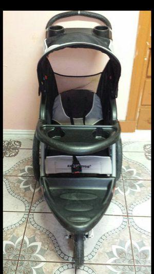 Babytrend Stroller for Sale in Houston, TX