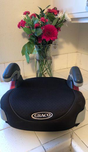 Booster car seat for Sale in Chula Vista, CA