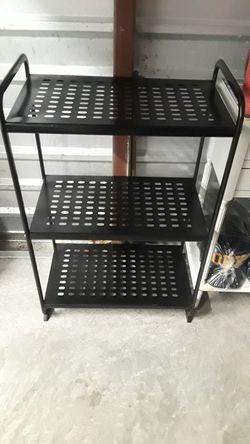 Vendo Dos Organizadores Kendall for Sale in Miami,  FL