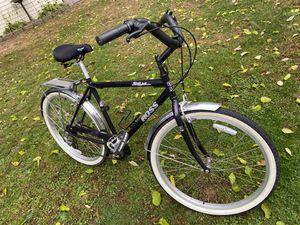 Boss Bicycle for Sale in East Hartford, CT