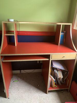 Desk for Sale in Naperville, IL