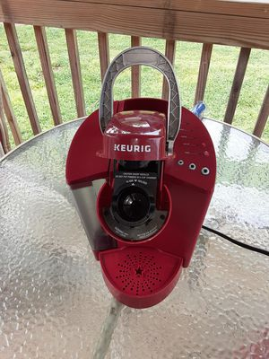 Keurig coffee maker. $50 obo for Sale in La Vergne, TN