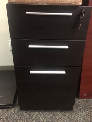 Miscellaneous Office Furniture for Sale in Tampa, FL