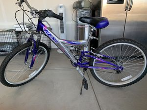 Teen Girl/Women's Bike for Sale in Fresno, CA