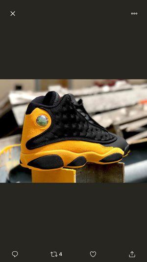 Jordan 13 for Sale in Brooklyn, NY