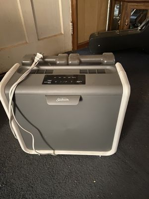 Humidifier for Sale in Lynchburg, VA