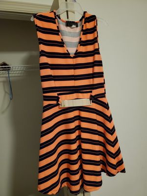 Large dress or Top for Sale in Tarpon Springs, FL