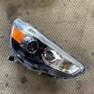 10-15 Mitsubishi Outlander Sport Right Side Headlight for Sale in Cheshire, CT