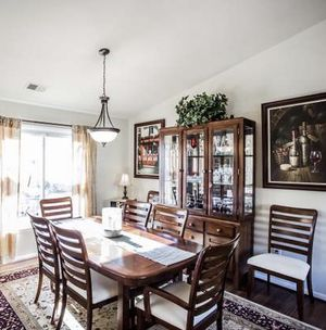 Dining Room Set for Sale in Herndon, VA