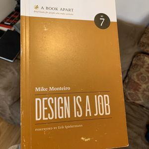 2 Books for Sale in Boston, MA