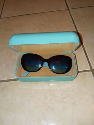 Women's Tiffany Sunglasses for Sale in Staten Island, NY