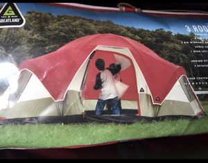 Tent for Sale in Altamonte Springs, FL