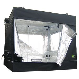 The GrowLab GL240 Grow Tent for Sale in Snohomish, WA