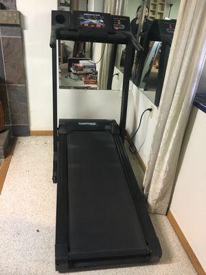 Treadmill for Sale in Everett, WA