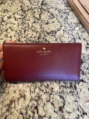 Kate Spade Wallet for Sale in Midland, TX