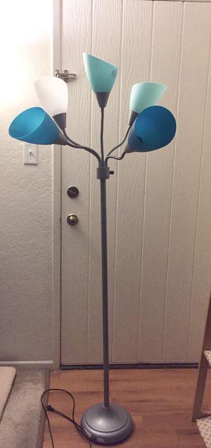 Lamp for Sale in Costa Mesa, CA