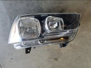 2011-2014 Dodge Charger Headlight for Sale in Fort Washington, MD