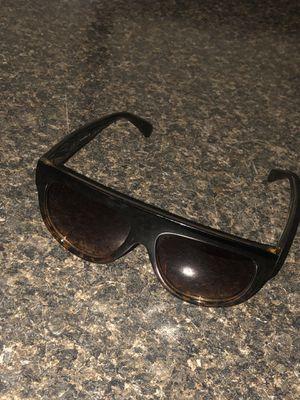 Sunglasses for Sale in Somerton, AZ
