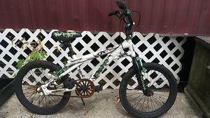 Razor kobra BMX boys bike for Sale in Tampa, FL
