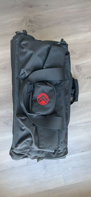 Original King Kong Duffle Bag New for Sale in Seattle, WA