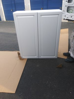 Brand new kitchen cabinets for Sale in Columbus, OH