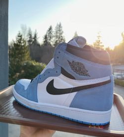 Raffle For Retro 1 And More! for Sale in Bothell,  WA