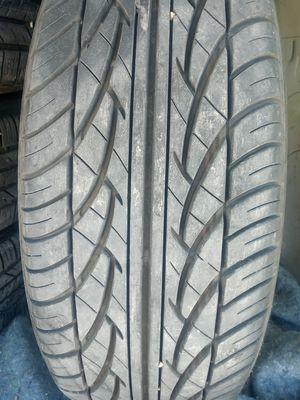 205/60r16 tire for Sale in San Antonio, TX