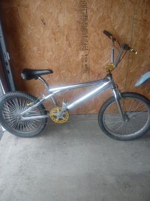 Bmx bike for Sale in Streetsboro, OH