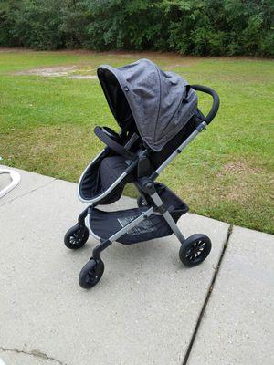 Evenflow stroller for Sale in Milton, FL