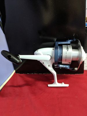 Tundra TU-65 Fishing Reel for Sale in Holiday, FL