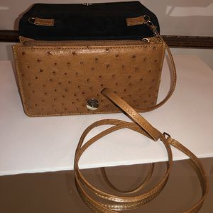 Leather Clutch/Purse for Sale in Avon, CT