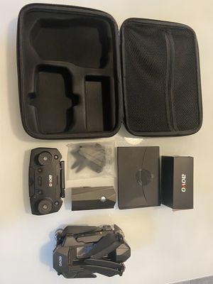 Aovo Gps Drone 4K for Sale in Davenport, FL