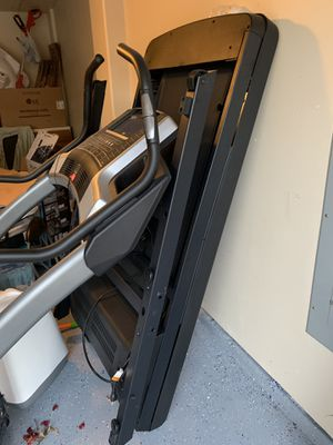 Treadmill slightly used for Sale in Frisco, TX
