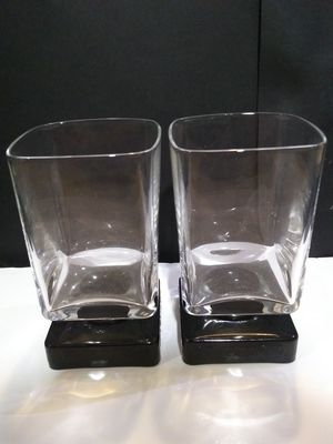 Pair of Disaronno Glasses for Sale in San Angelo, TX