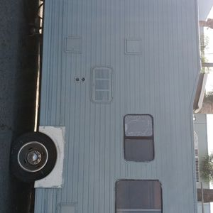Ford Econoline 1984 for Sale in Los Angeles, CA