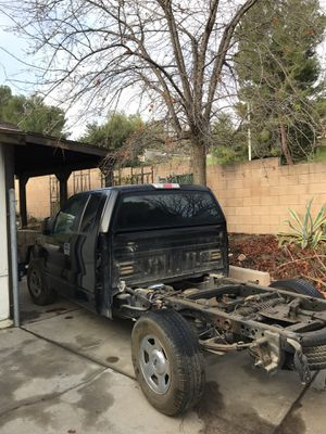 F150 parts for Sale in Los Angeles, CA