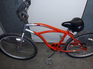 Bike for Sale in Montclair, CA