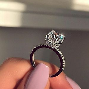 Wedding ring / engagement ring for Sale in Waukegan, IL