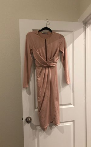 ASOS Dress for Sale in Houston, TX