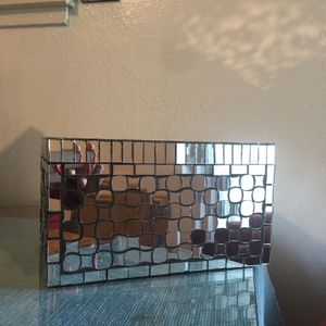 Hand Make jewelry box for Sale in San Diego, CA