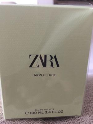 ZARA PERFUM for Sale in Hughson, CA