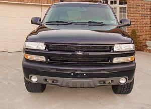 🟢💲1,OOO Up For sale urgent Chevrolet.Tahoe 4WDWheels, 5.3L 285.0hp Perfect Condition for Sale in Seattle, WA