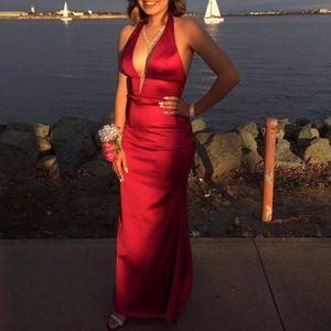 Fuchsia Sherri Hill Prom Dress for Sale in San Diego, CA