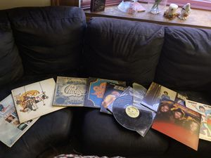 Records make offer for Sale in Hicksville, NY