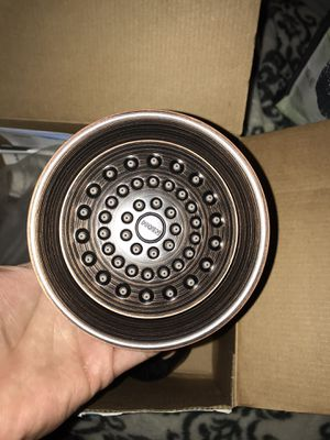 Shower kit for Sale in Fort Worth, TX