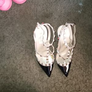 Valentino Heels for Sale in Las Vegas, NV