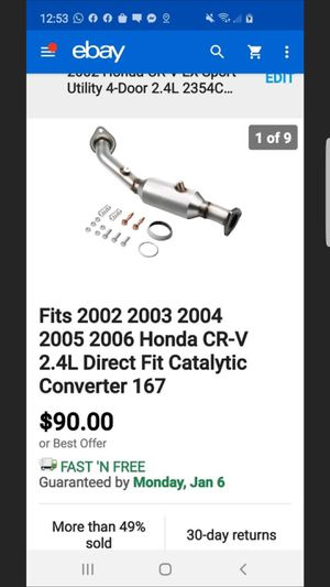 new for Sale in Aurora, IL