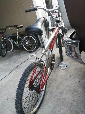 Bike for Sale in Pittsburg, CA