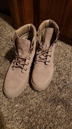 Timberland boots for Sale in Oklahoma City,  OK