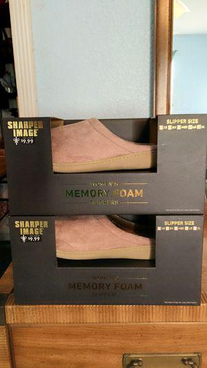 Slippers for Sale in Frostproof, FL